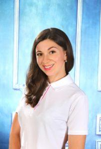Олена Ковтуненко