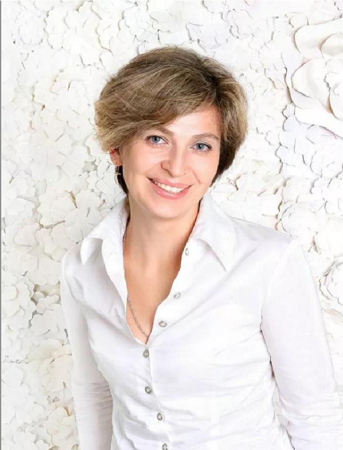 Шевцова Виктория Александровна
